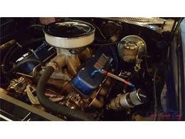 Picture of '70 Chevrolet Chevelle located in Hiram Georgia - LDXM