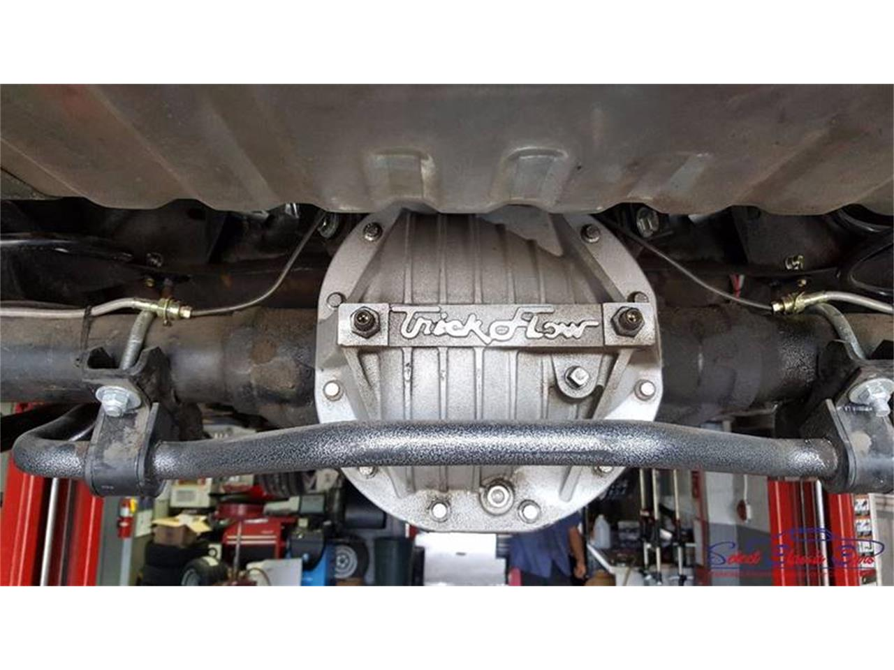 Large Picture of Classic '70 Chevelle located in Georgia - $39,900.00 - LDXM