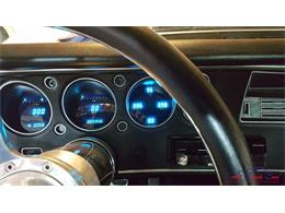 Picture of Classic '70 Chevelle - $39,900.00 Offered by Select Classic Cars - LDXM