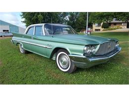 Picture of '60 Windsor - LDXQ