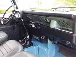 Picture of 1989 Land Rover Defender - $27,500.00 - LDXR