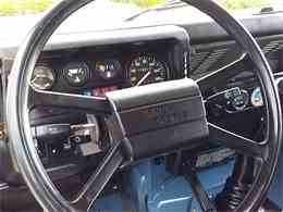 Picture of 1989 Land Rover Defender located in Florida - $27,500.00 Offered by Pedigree Motorcars - LDXR
