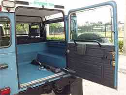 Picture of 1989 Defender located in Delray Beach Florida Offered by Pedigree Motorcars - LDXR