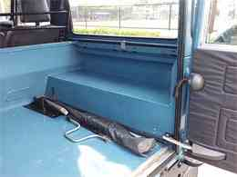 Picture of '89 Defender located in Delray Beach Florida - $27,500.00 Offered by Pedigree Motorcars - LDXR