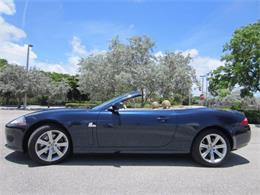Picture of 2007 Jaguar XK - LDXV