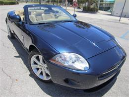 Picture of 2007 XK - $19,900.00 - LDXV