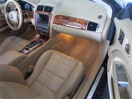 Picture of 2007 Jaguar XK - $19,900.00 Offered by Autosport Group - LDXV
