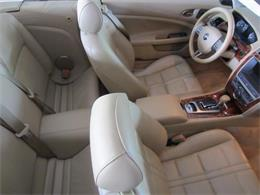 Picture of '07 XK located in Florida - $19,900.00 - LDXV