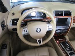 Picture of '07 Jaguar XK located in Florida - $19,900.00 - LDXV