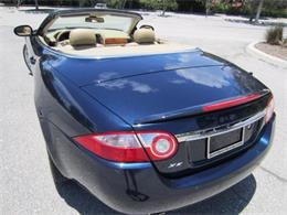 Picture of 2007 XK - $19,900.00 Offered by Autosport Group - LDXV