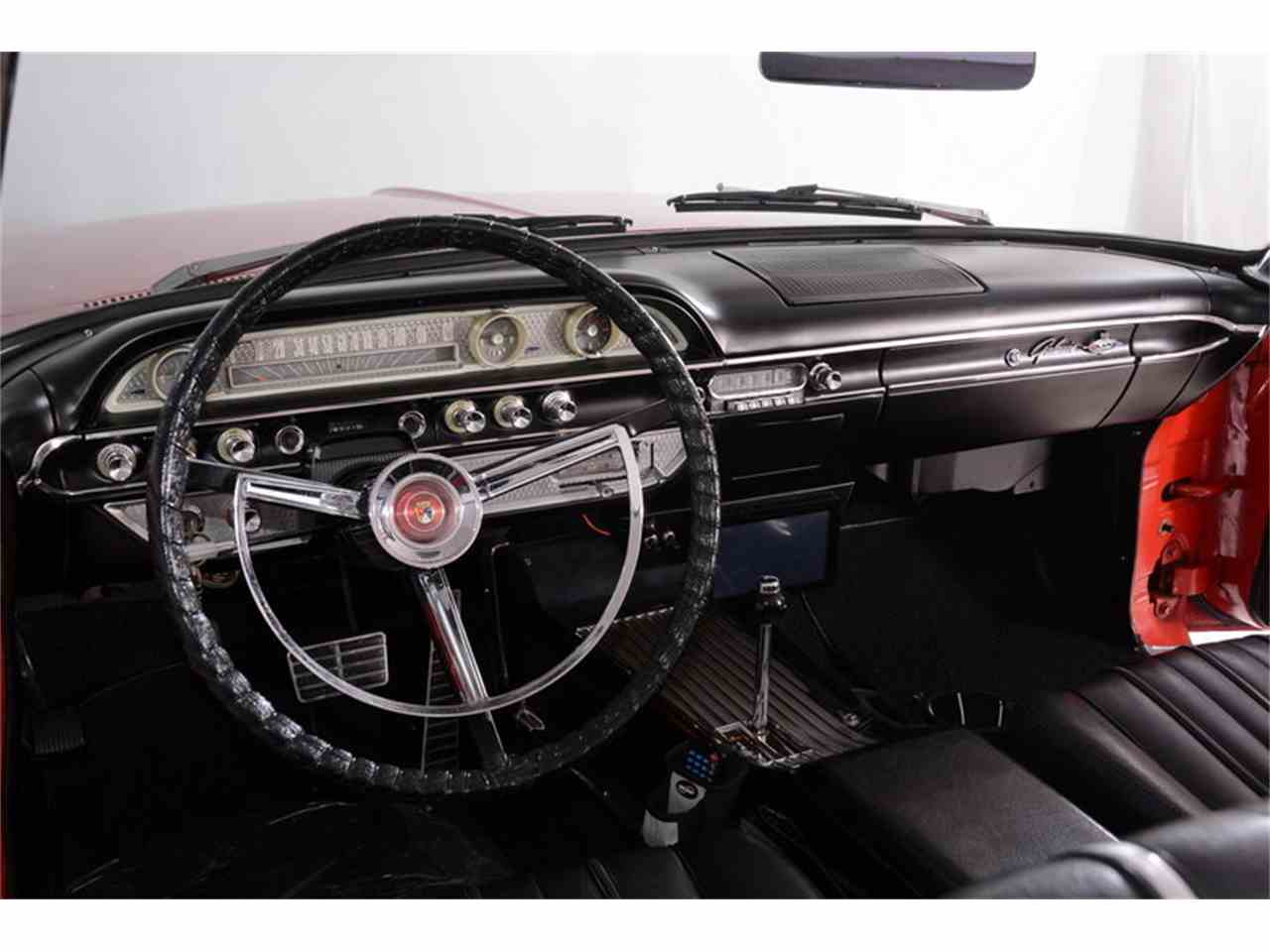 Large Picture of '62 Galaxie 500 XL - LDY2