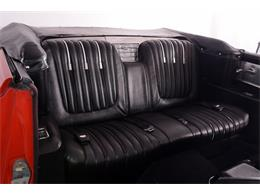 Picture of '62 Galaxie 500 XL - LDY2