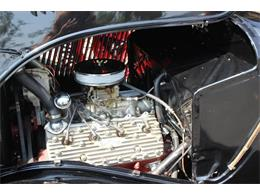Picture of '34 Ford Woody Wagon located in California Auction Vehicle - LDYJ