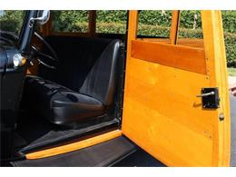 Picture of '34 Ford Woody Wagon - LDYJ