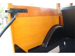 Picture of 1934 Ford Woody Wagon located in La Verne California Auction Vehicle - LDYJ
