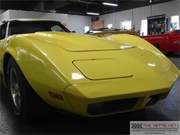 Picture of '74 Corvette - LDYT
