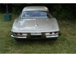 Picture of '61 Corvette - LDYY