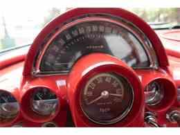 Picture of '61 Corvette - LDYY