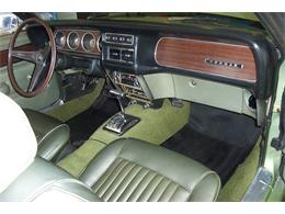 Picture of '69 Cougar - LDZ0