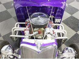Picture of '34 5-Window Coupe - LDZ5