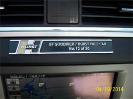 Picture of '10 Ford Mustang - $39,000.00 Offered by a Private Seller - L7Y7
