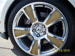Picture of 2010 Ford Mustang located in Wisconsin Offered by a Private Seller - L7Y7
