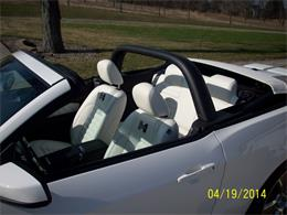 Picture of '10 Ford Mustang - $39,000.00 - L7Y7