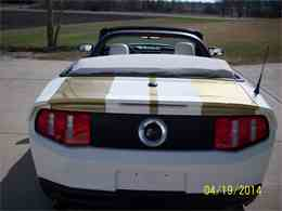 Picture of '10 Mustang - L7Y7