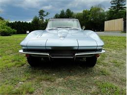 Picture of Classic 1964 Corvette located in Beverly Massachusetts Offered by Legendary Motors LLC - LDZM