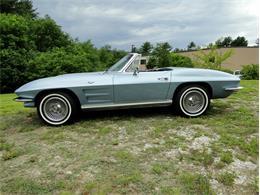 Picture of '64 Corvette - $39,990.00 - LDZM