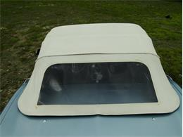 Picture of '64 Corvette located in Massachusetts - $39,990.00 - LDZM