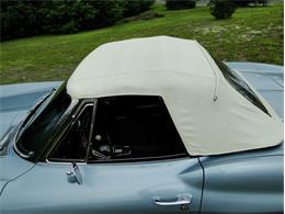 Picture of 1964 Corvette Offered by Legendary Motors LLC - LDZM