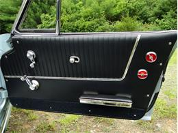 Picture of Classic '64 Corvette located in Massachusetts Offered by Legendary Motors LLC - LDZM