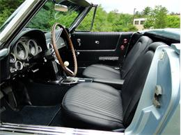 Picture of 1964 Corvette located in Massachusetts - LDZM