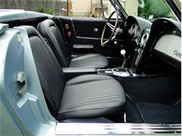 Picture of Classic '64 Corvette Offered by Legendary Motors LLC - LDZM