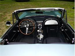 Picture of Classic 1964 Corvette - $39,990.00 Offered by Legendary Motors LLC - LDZM