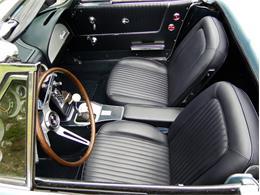 Picture of '64 Chevrolet Corvette - $39,990.00 - LDZM