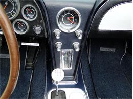 Picture of Classic 1964 Corvette Offered by Legendary Motors LLC - LDZM