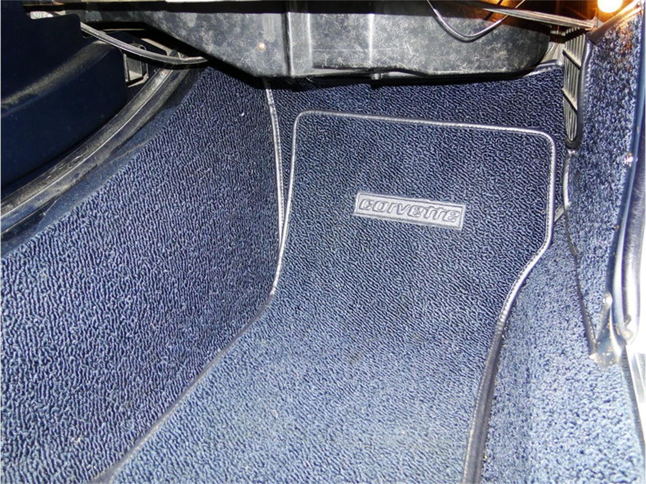 Large Picture of Classic '64 Corvette - $39,990.00 - LDZM