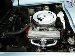 Picture of Classic '64 Chevrolet Corvette - $39,990.00 Offered by Legendary Motors LLC - LDZM