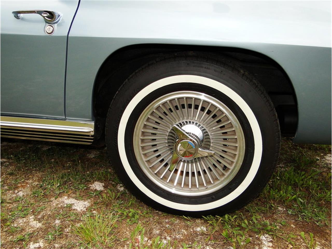 Large Picture of '64 Corvette - $39,990.00 - LDZM