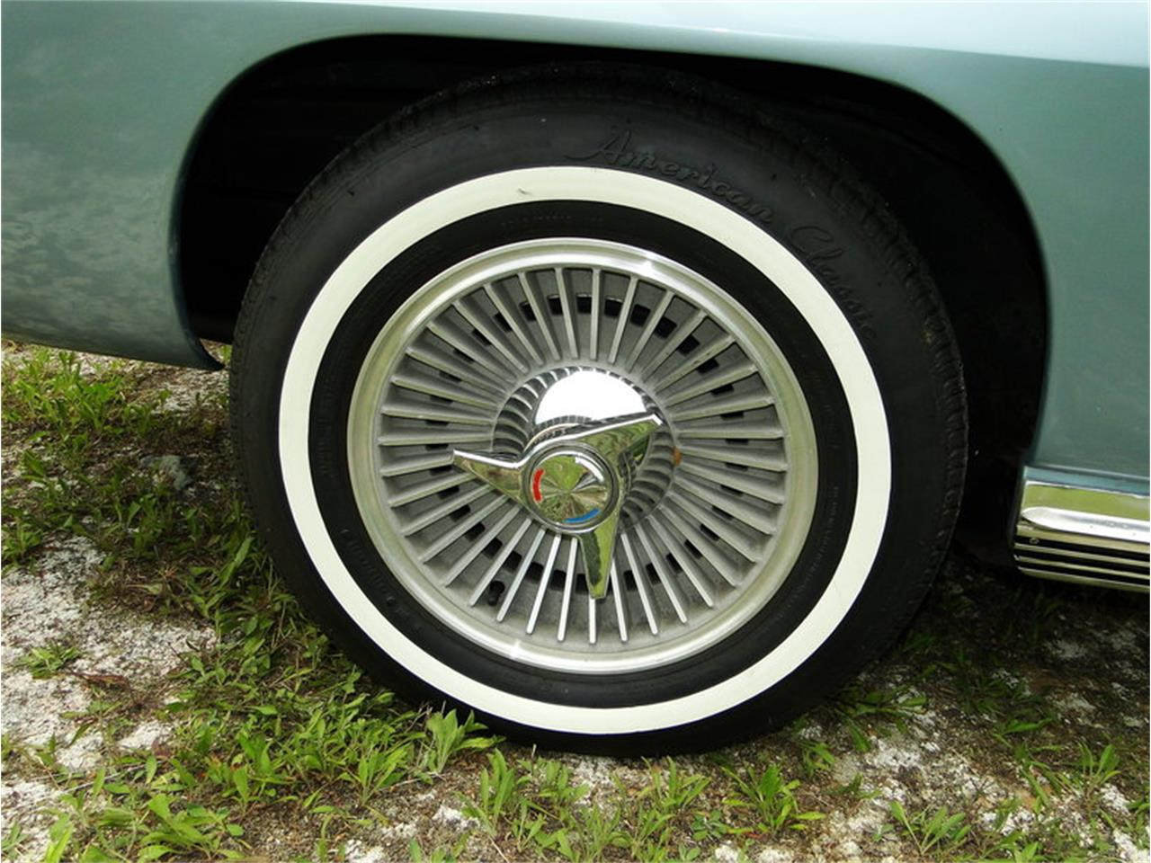 Large Picture of '64 Corvette - $39,990.00 Offered by Legendary Motors LLC - LDZM
