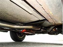 Picture of Classic '64 Chevrolet Corvette located in Massachusetts Offered by Legendary Motors LLC - LDZM