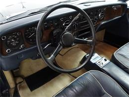 Picture of '83 Camargue - LE02