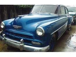 Picture of '51 Deluxe - $10,000.00 - LE0J