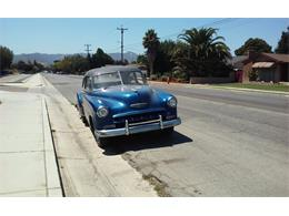 Picture of Classic '51 Deluxe located in California - LE0J