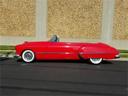 Picture of 1948 Custom Cruiser Offered by Universal Auto Sales - LE0W