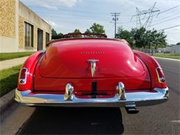 Picture of Classic 1948 Oldsmobile Custom Cruiser Offered by Universal Auto Sales - LE0W