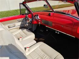 Picture of Classic '48 Custom Cruiser - LE0W