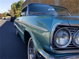 Picture of '64 Impala - LE0Y